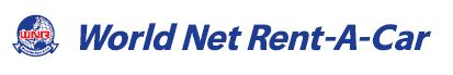 World Net Rent a Car